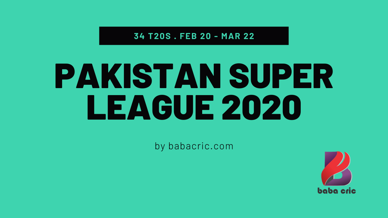 QUE vs PES (PSL Pakistan Super League)
